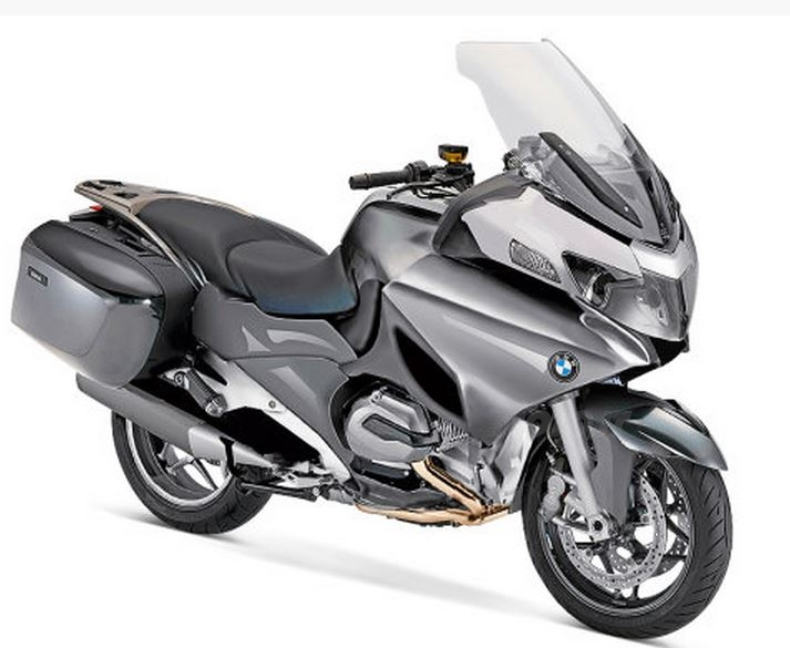 bmw r1200rt se for hire west sussex motorcycle hire uk. Black Bedroom Furniture Sets. Home Design Ideas